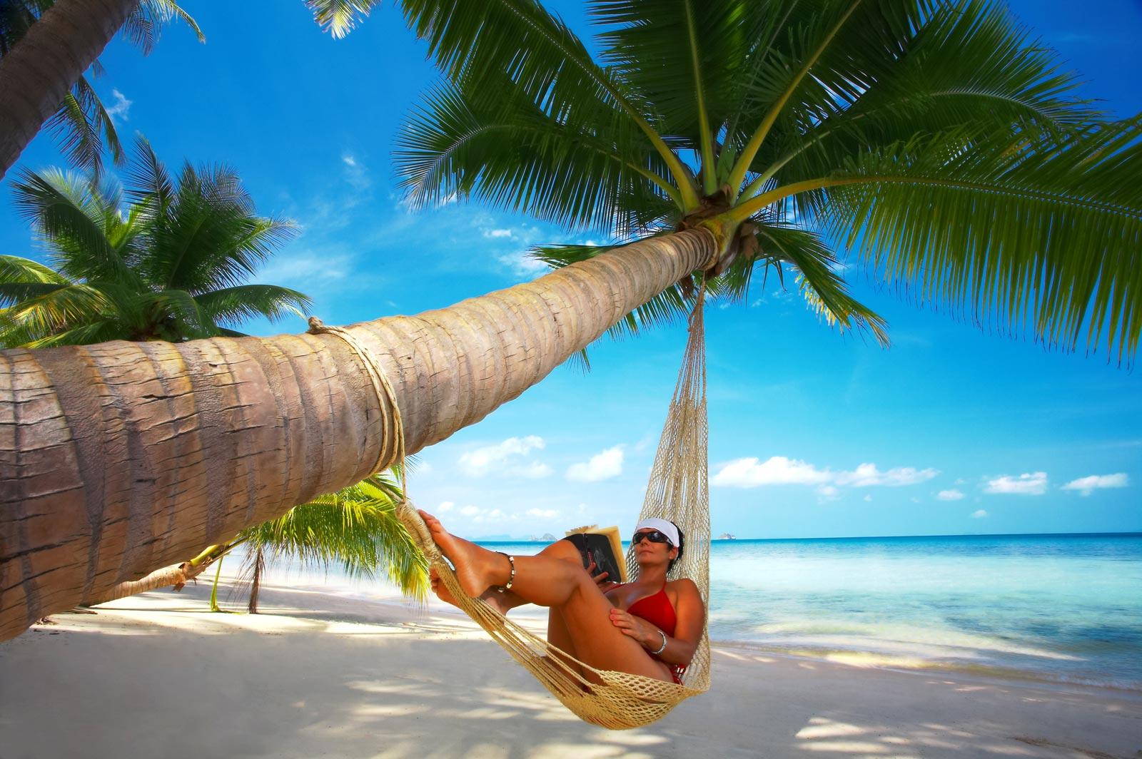 suche reisepartner aida